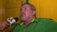 Eleitores comentam sobre debate com candidatos ao governo promovido pela Rede Amazônica