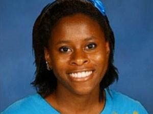 Kiera Wilmot foi expulsa da escola (Foto: Reprodução/Change.org)