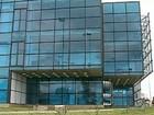 Ponta Grossa tem oficinas e palestras gratuitas sobre economia criativa