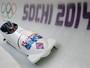 Russo campeão olímpico de bobsled é suspenso por quatro anos por doping