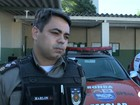 Operações cumprem mandados de prisão e busca em bairros de Maceió