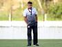 Gallo saca Rafael Pereira e faz outras quatro mudanças no time do Náutico