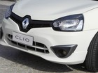 Veja fotos do Renault Clio 2013