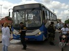 CPC libera corpo de estudante vítima de atropelamento em Ananindeua