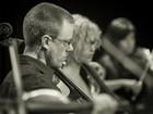 Orquestra de Câmara da UEM faz concerto para abrir temporada 2016