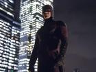 Marvel e Netflix confirmam 2ª temporada de 'Demolidor'