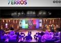 Jogo dos Sete Erros (Foto: Vídeo Show/TV Globo)