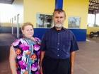 Após quase 50 anos separados, irmãos se reencontram em Macapá