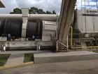 Atraso no envio de asfalto suspende serviços em Porto Alegre, diz Smov