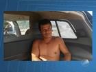 Índios pataxó são condenados pela morte de fazendeiro em Porto Seguro
