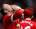 United vence, passa o City e vira líder pela primeira vez após era Ferguson