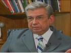 Ministro afirma que irá buscar apoio do PT ao PMDB no 2º turno em Natal