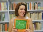Escritora lança livro de educação financeira para crianças em Rio Preto