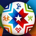 Acompanhe os bastidores e curiosidades (GloboEsporte.com)