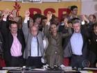 Maioria de coligação aprova Marina Silva como candidata pelo PSB