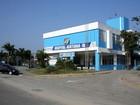 Obras de ampliação do Hospital de Bertioga começam na segunda-feira