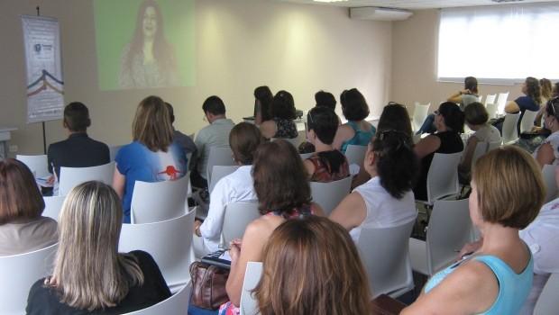 Etapa inicial do projeto é o lançamento nas cidades. (Foto: Divulgação/RPCTV)