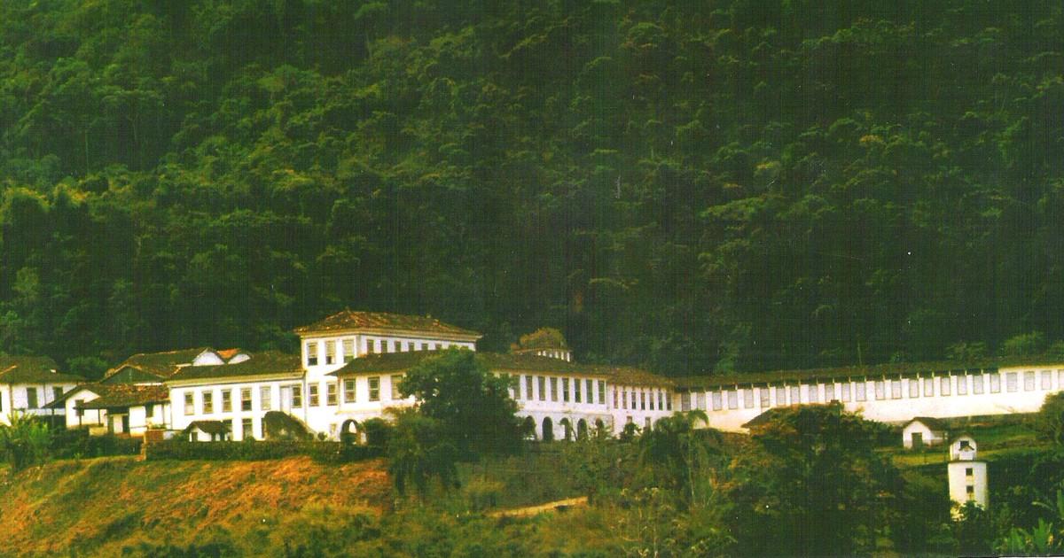 Hotel America Santa Clara