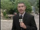 Sobrevivente de acidente aéreo, Rafael Henzel trabalhou na TV Rio Sul