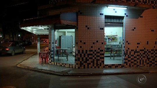 Novo horário de bares e restaurantes causa polêmica em Capão Bonito