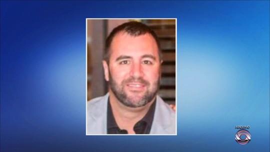 Morte de advogado em Palhoça completa um ano e suspeitos seguem soltos