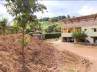 Poeira afeta saúde em Barra Longa e atendimento médico aumenta 1.000%