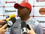 Guarani-MG anuncia técnico Gerson Evaristo para sequência do Módulo II