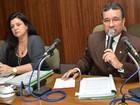 Ministério Público define novas regras para casas de shows de Maceió