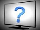 Tire suas dúvidas sobre a transmissão da TV Cabo Branco (Reprodução)