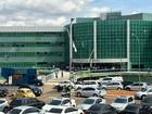Policiais civis do DF pedem saída de diretor-geral e contestam exonerações