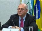 Escritório envolvido em fraude pagava despesas de Paulo Bernardo, diz PF