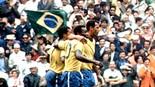 México   1970 (fifa.com)