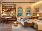 Casa Cor 2016: ambientes coloridos e mistura de materiais são os destaques