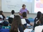 Paralisações deixam 65 mil alunos sem aulas na Paraíba nesta quarta