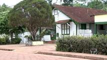 Município completa 82 anos e homenageia moradores (Reprodução/TV Tapajós)