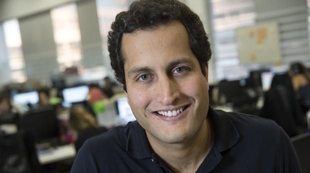 5 segredos do carioca que criou uma empresa bilionária em 4 anos