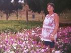 Vizinho suspeito de agredir idosa até a morte se entrega à polícia em Franca