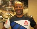 """Rafael Cordeiro e os erros do UFC 198: """"Falamos lá na academia e pronto"""""""