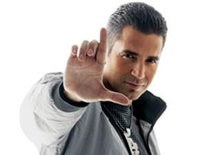 Cantor Latino faz show neste final de semana em Festival de MT (Foto: Divulgação / Assessoria)