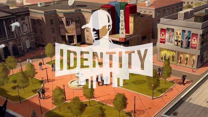 Identity (Foto: Divulgação)