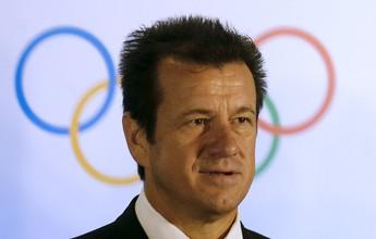 BLOG: Pré-lista de Dunga dá dicas para a convocação final aos Jogos Olímpicos