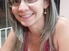 'Crueldade', diz amiga de ex-secretária achada morta 2 meses após sumiço
