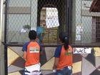 Servidores de Belo Horizonte fazem dia de paralisação
