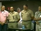 Promotor diz que jurados do caso da morte de PC Farias foram intimidados