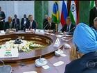 Crise na Síria deve ser assunto principal de encontro do G20