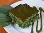 Escola do RS tem bolo de erva-mate no card�pio da merenda; veja a receita