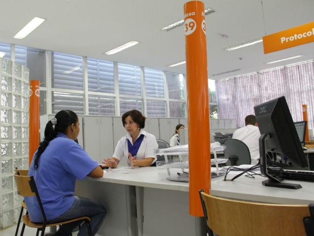 Linhas de crédito contribuem com empreendedores da região  (Foto: Divulgação)