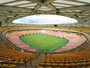 Na Arena AM, Fast recebe Águia-PA pela fase preliminar da Copa Verde