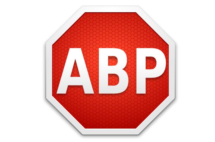 2-Adblock-Plus (Foto: 2-Adblock-Plus)