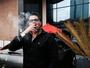 Suposto chefe de esquema de fraude em vestibulares ostentava luxo